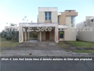 Mansiones de Juncos (Exclusive Listing Broker)