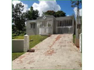 BARRIO QUEMADOS $72,500