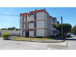Condominio Generalife, Ponce