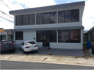 Local Institucional-4,260p2-Flamingo Terrace