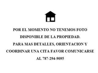Urb. Los Almendros/Llame!!(2)