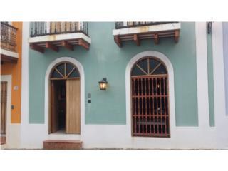 Viejo San Juan (Watch Video)