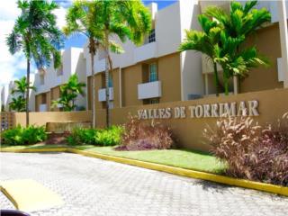 COND VALLES DE TORRIMAR RSC