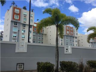 Hills View Plaza Condominio