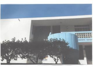 Apartamento en El Deportivo Cabo Rojo