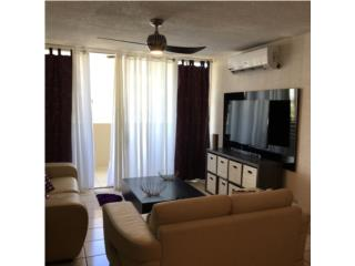 Cond. Golden Towers Apt 409