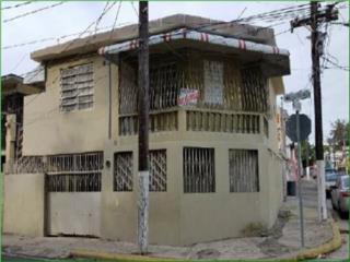 Ponce,Ponce,Casa