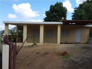 LOT 335 Comm Rural San Luis Bo Llanos Aiboni