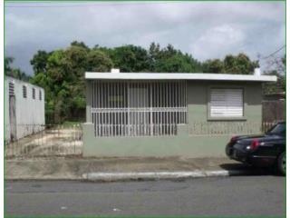 Río Plantation Reciba 3% para Gastos Llama!!!