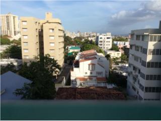 Centrico apartamento en Miramar