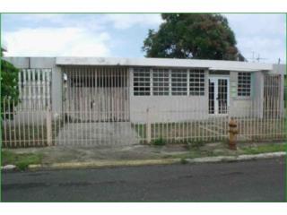 URB LEVITTOWN / $2,486 PARA GASTOS