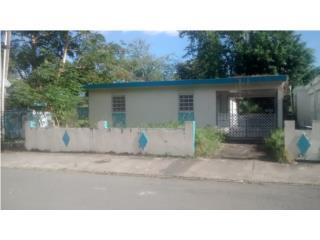 SIERRA BAYAMON- REBAJADA de $79 a $62.9k