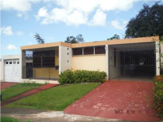 Monteverde - Control Acceso * Mucho patio