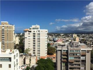 CONDADO REAL, GREAT VIEWS !!!GORGEOUS HIGH FL