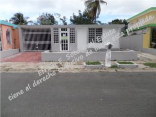 JARDINES DE RIO GRANDE (3 HAB/2BATH)