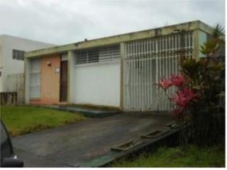 Santa Elena - Comoda*