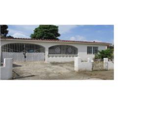 Casa, Urb. Lomas Verdes, 3H,1B, 102K