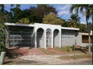 San Juan - Berwind Estates - 128K FHA