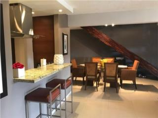 Montebello Estates- Ampliado y remodelado