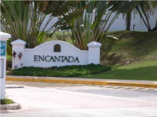 ENCANTADA / PRECIO NEGOCIABLE !
