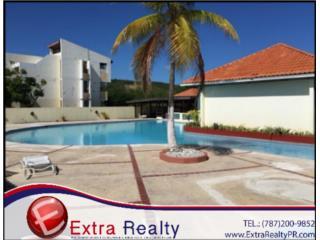 REPOSEIDO- Cond. Villa Marina