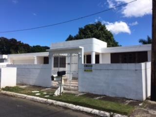 URB EL CEREZAL - ESTUPENDA Y AMPLIA PROPIEDAD