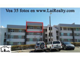 Balcones De Monte Real Puerto Rico