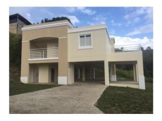 Naguabo - HUD - $146,800 Santiago Lima