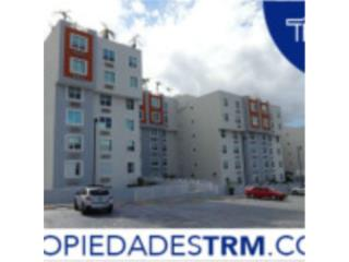 Cond. Hills View Plaza, Guaynabo