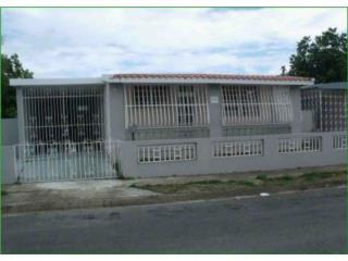 Compre su casa con ayudas!$100 de pronto FHA!