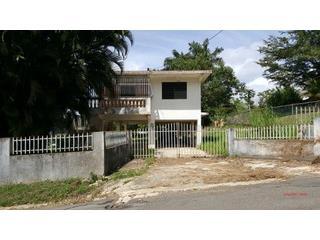 Dos Bocas Wd 3H/1B BUEN PATIO