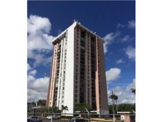 Cond. Caguas Tower