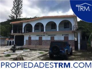 Hacienda Santa Rita La Joya 4-2