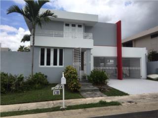 Villa Húcar *nueva en el mercado 4-2.5