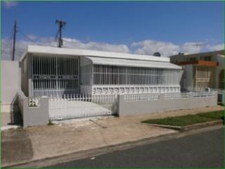 Extencion Caguax,Caguas,Casa