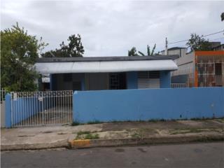 San Jose, San Juan, Casa