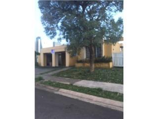 Casa Vista De Rio Grande 11 4- Hab  2 1/2 B