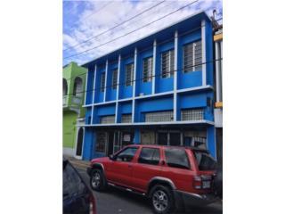 Local comercial, Vega Baja, $75K