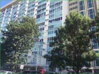 Plaza Universidad , San Juan , Apartamento