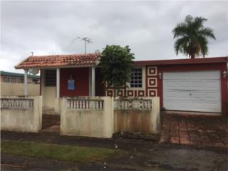 Casa Caguas Bairoa Park  3/2
