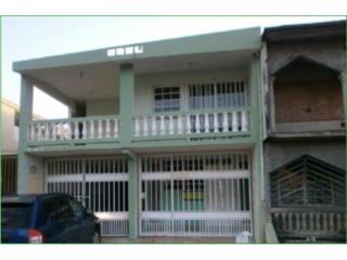 Se vende casa en Villas de Caney