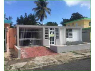 URB  JARDINES DE RIO GRANDE APORTACION DE HUD