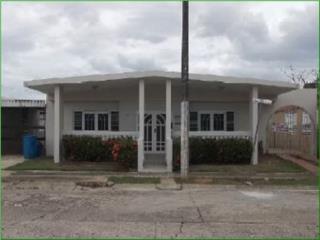 Borinquen, Cabo Rojo , Casa
