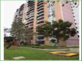 @Bello Horizonte, 2/1, FHA por ser HUD