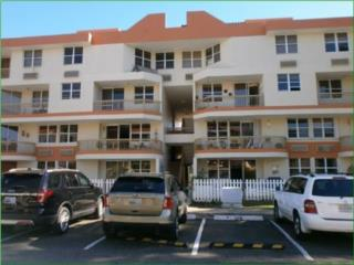 Paseo Monaco,Bayamon,Apartamento