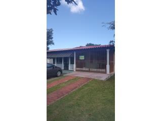 URB.QUINTAS DE DORADO 5H-3B, ESPACIOSA 160K
