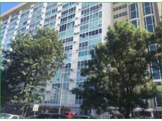 Plaza Universidad Cualifica FHA