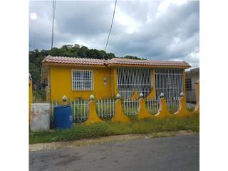 Com. La Ceiba