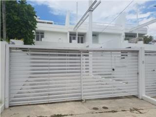TOWN HOUSE - Novas Court - PRECIO REBAJADO