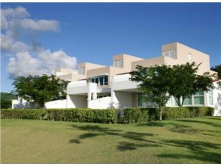 Villas del Golf de Ciudad Jardín